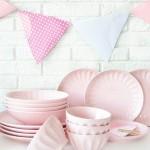 mutfak-çeyizi-için-renkli seçimler-keramika (14)