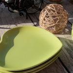 mutfak-çeyizi-için-renkli seçimler-keramika (15)