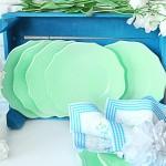 mutfak-çeyizi-için-renkli seçimler-keramika (3)