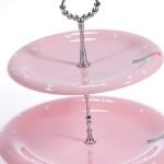 mutfak-çeyizi-için-renkli seçimler-keramika (5)