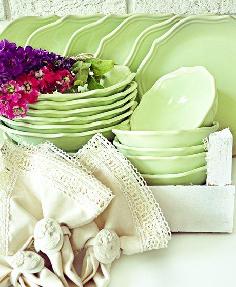 mutfak-çeyizi-için-renkli seçimler-keramika (6)