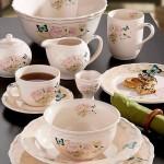 mutfak-çeyizi-için-renkli seçimler-keramika (9)