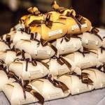 nikah-şekeri-seçimi (1)