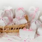 nikah-şekeri-seçimi (6)