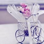 nikah-şekeri-seçimi (8)