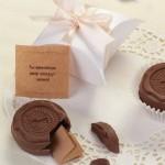 nikah-şekerim-nasıl-olsa (3)