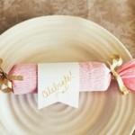 nikah-şekerim-nasıl-olsa (5)