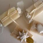 nikah-şekerleri (4)