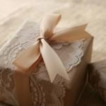 nikah-şekerleri (5)