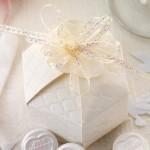 nikah-şekerleri (6)