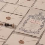 nostaljik-düğün-davetiyeleri (1)