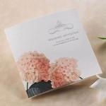 nostaljik-düğün-davetiyeleri (2)