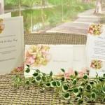 nostaljik-düğün-davetiyeleri (3)