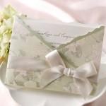 nostaljik-düğün-davetiyeleri (4)