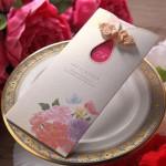 nostaljik-düğün-davetiyeleri (9)