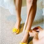 renkli-gelin-ayakkabıları (1)