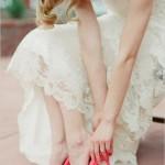 renkli-gelin-ayakkabıları (10)