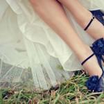 renkli-gelin-ayakkabıları (11)