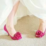 renkli-gelin-ayakkabıları (12)