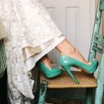 renkli-gelin-ayakkabıları (2)