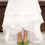 renkli-gelin-ayakkabıları (3)