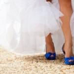 renkli-gelin-ayakkabıları (4)