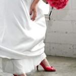 renkli-gelin-ayakkabıları (6)