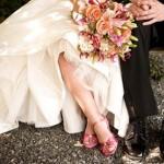 renkli-gelin-ayakkabıları (7)