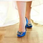 renkli-gelin-ayakkabıları (8)