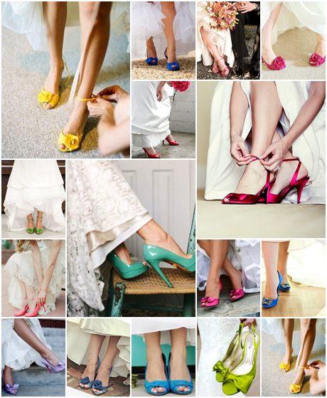 renkli-gelin-ayakkabıları (9)