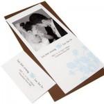 romantik-düğün-davetiyeleri (5)