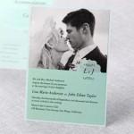 romantik-düğün-davetiyeleri (6)