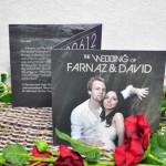 romantik-düğün-davetiyeleri (7)