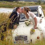 romantik-düğün-fotoğrafları (1)