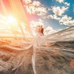 romantik-düğün-fotoğrafları (2)
