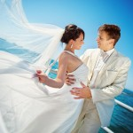 romantik-düğün-fotoğrafları (3)