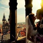 romantik-düğün-fotoğrafları (5)