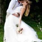 romantik-düğün-fotoğrafları (6)