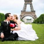 romantik-düğün-fotoğrafları (7)