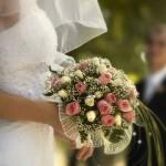 romantik-düğün-fotoğrafları (9)
