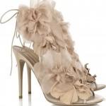 romantik-gelin-ayakkabıları (1)