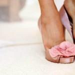 romantik-gelin-ayakkabıları (2)