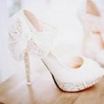 romantik-gelin-ayakkabıları (3)