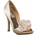 romantik-gelin-ayakkabıları (5)