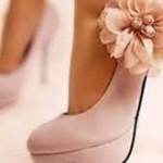 romantik-gelin-ayakkabıları (7)