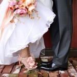 romantik-gelin-ayakkabıları (8)
