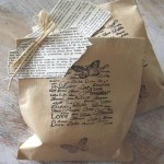 sıradışı-düğün-davetiyeleri (2)