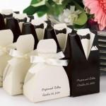sıradışı-düğün-davetiyeleri (5)