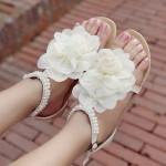 sahil-düğünleri-için-gelin-ayakkabısı (1)