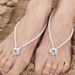 sahil-düğünleri-için-gelin-ayakkabısı (2)